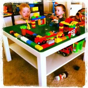 Lego Tables For Sale Decorative Table Decoration