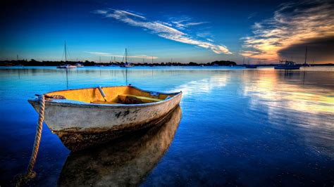 Www Boat Ed by Boat Hd Wallpaper And Background Image 1920x1080