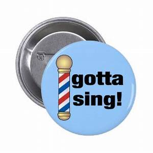 Barbershop Quartet Gifts - T-Shirts, Art, Posters & Other ...