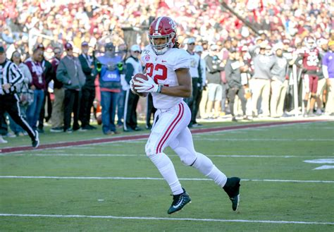 Live Updates: Mississippi State at No. 2 Alabama - Sports ...