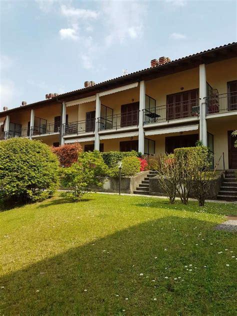 E Appartamenti In Vendita by E Appartamenti In Vendita A Castelveccana Cambiocasa It