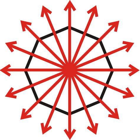 reflection symmetry read geometry ck  foundation