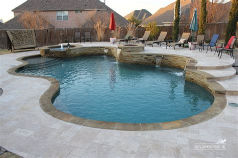 pool 8 form southernwind pools our pools free form pools