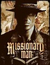"""""""Missionary Man (2007)"""" movie review."""