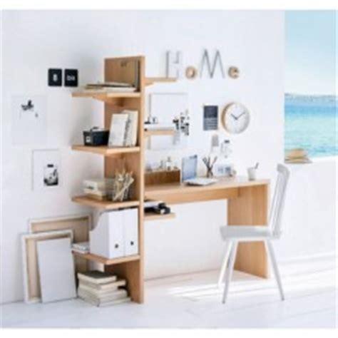 bureau pour studio bureau enfant ado adultes bureau et mobilier pour
