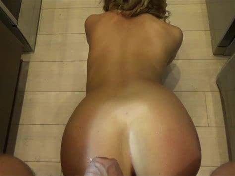 Full Of Cum Cumpilation Free Porn Videos Youporn