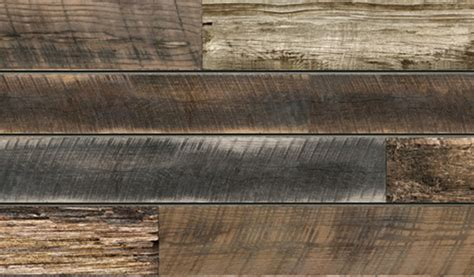 distressed wood flooring reclaimed wood slatwall designer textured slatwall panels