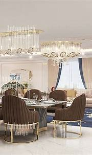 Best Interior Designer Abu Dhabi
