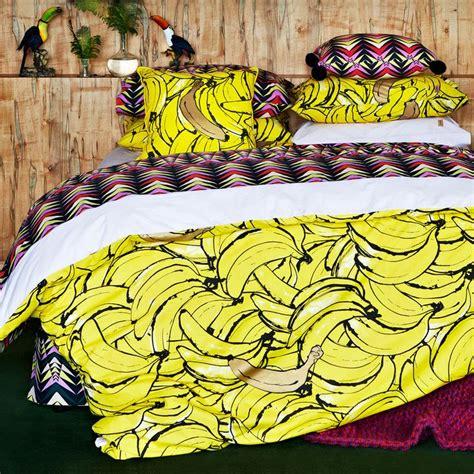 bananas kip   bedding httpwwwhuntingforgeorge