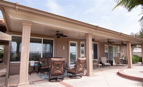 patio covers orange county ca sunrooms patio warehouse