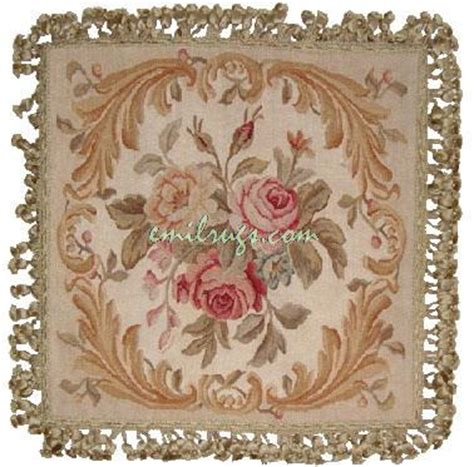 Aubusson Upholstery Fabric by Buy Wholesale Aubusson Pillows From China Aubusson