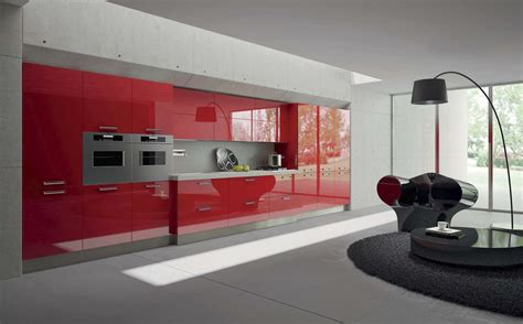 frosted glass cabinets our products estro kitchen