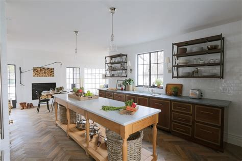 country kitchen chicago country kitchen cabinets kitchen eclectic with 2756