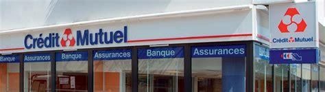 siege credit mutuel lille une banque qui appartient à ses clients ça change tout
