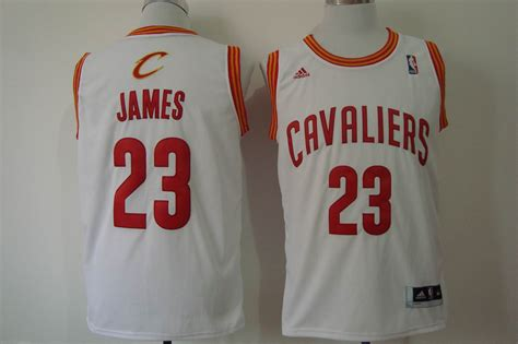 lebron james fan shop red and white lebron jersey muslim heritage