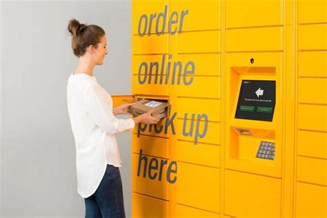 amazon locker lockers stations near stealing packages locations christmas tyne chicago thieves keep newcastle convenience wear they verge around points