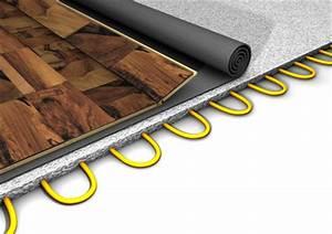 Fußbodenheizung Elektrisch Laminat : laminat f r fussbodenheizung geeignet bodenbel ge im vergleich ~ Yasmunasinghe.com Haus und Dekorationen