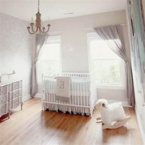 Kinderzimmer Schrank Mädchen : babyzimmer komplett m dchen ~ Indierocktalk.com Haus und Dekorationen