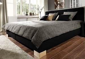 Schöne Tagesdecken Für Betten : tagesdecke in braun und grau f r doppelbetten quintino ~ Bigdaddyawards.com Haus und Dekorationen