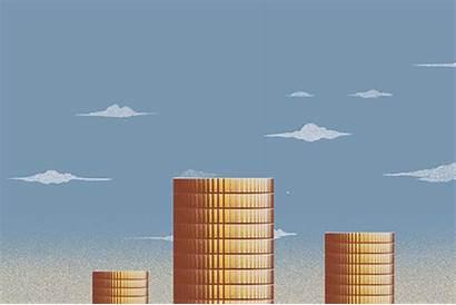 Dividends Stocks Investing Benefits Key Advantages Investors