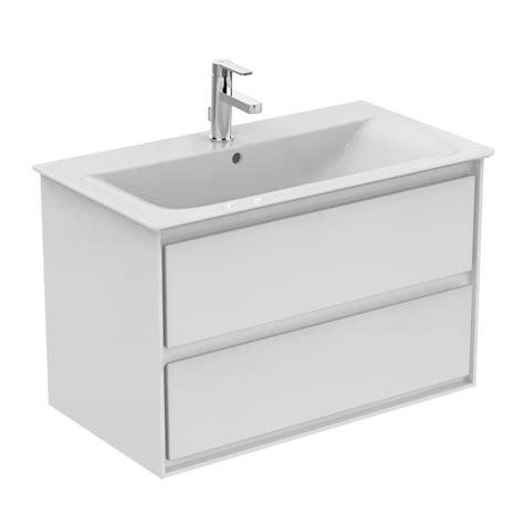 waschbecken mit unterschrank günstig waschtischunterschrank mit waschbecken bestseller shop f 252 r m 246 bel und einrichtungen
