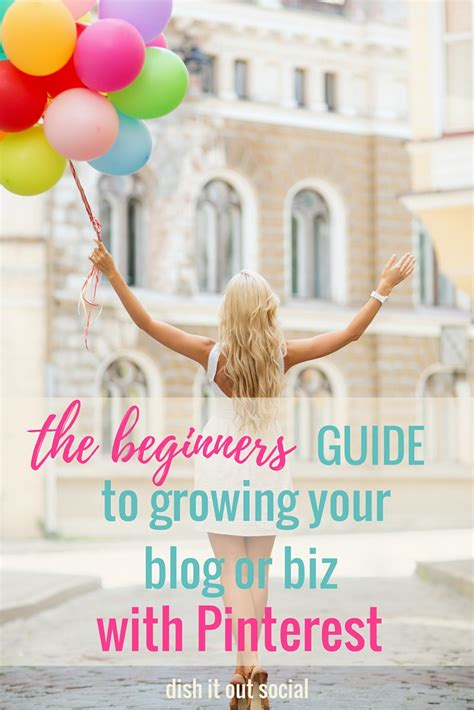 the ultimate beginners guide to growing your or biz