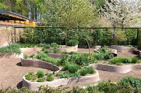 Gartengestaltung Gräser Garten by Gartengestaltung Und Gartenplanung Aus Viersen Zanders