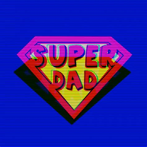happy fathers day quotes messages  poems
