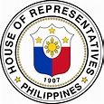 File:Seal of the Philippine House of Representatives.svg ...
