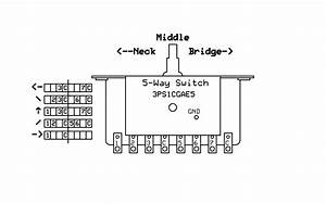 Hsh Wiring Diagram