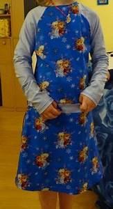 Kinderkostüme Selber Nähen : ber ideen zu eisk nigin kleid auf pinterest ~ Lizthompson.info Haus und Dekorationen