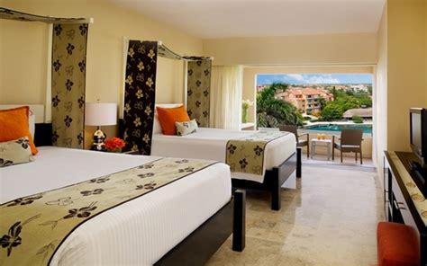 dreams puerto aventuras resort  spa  inclusive