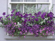 front porch railing flower box gardenoutdoors