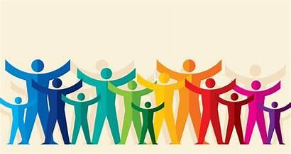 Education Sociaal Domein Jeugdzorg Het Connect Relationships