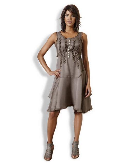 robe habillée pour mariage robes classes pour mariage