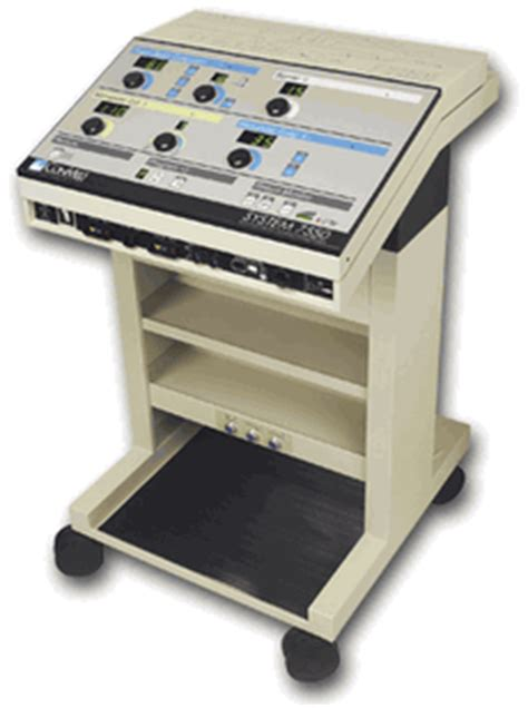 louisville ky electrosurgical device rentals kentucky