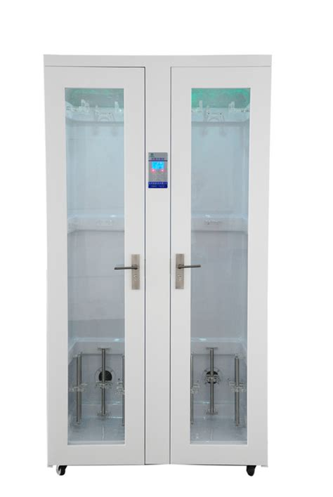 endoscopy scope storage cabinet endoscope storage cabinet in hangzhou zhejiang china
