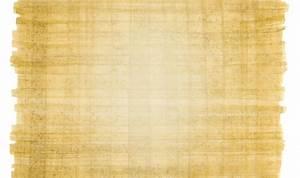 Image - Wood board.png | Almost Naked Animalia | Fandom ...