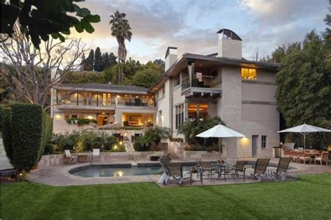 properties  sale  beverly hills los angeles county