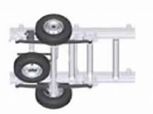 Hubstützen Wohnmobil Nachrüsten : reserveradhalterung ducato x250 hda luftfederung am ~ Jslefanu.com Haus und Dekorationen