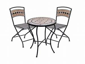 small round table and chairs ikeafull image for small With what kind of paint to use on kitchen cabinets for star wars wall canvas art