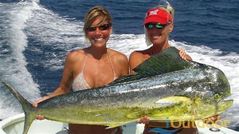 fishing florida keys offshore key fl west ioutdoor
