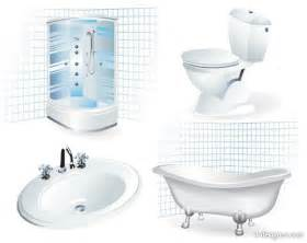 HD wallpapers bathroom materials