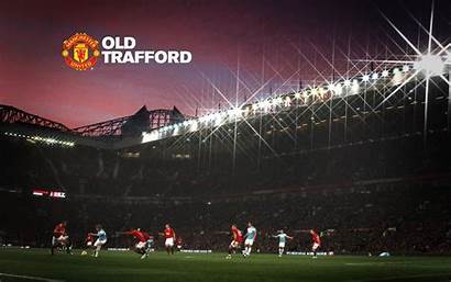 Manchester United Backgrounds Def