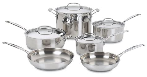 pans pots affordable pot pan