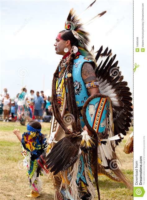 North American Indian editorial stock photo Image of