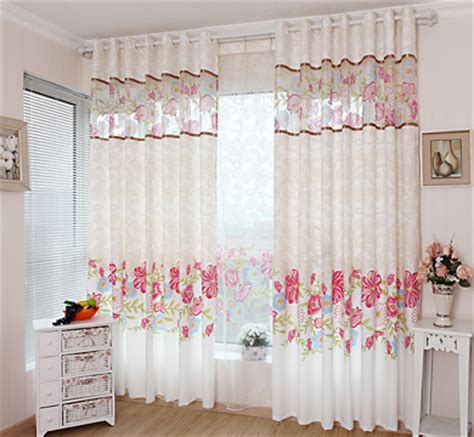 curtains and window blinds in nigeria
