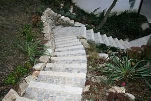 Wege Im Garten : wege stiegen kle bau gmbh ~ Lizthompson.info Haus und Dekorationen