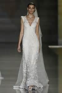 robe de mariã e elie saab robe de mariée elie saab