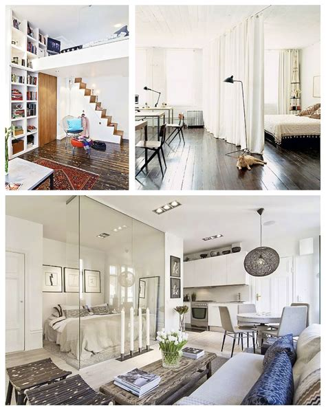 11 Brilliant Studio Apartment Ideas  Style Barista. Stylish Living Room. Living Room Rugs Ideas. Best Place To Buy Living Room Sets. Apartment Living Room Designs. Living Room Staircase Decoration. Good Living Room Ideas. Living Room Led Tv Wall Unit Designs. Sectionals In Living Rooms